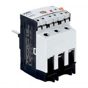 VRE-95A36 63-80A