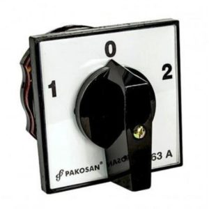 PN3123X40A 1-0-2